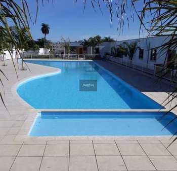 Apartamento, código 62248590 em Piracicaba, bairro Piracicamirim