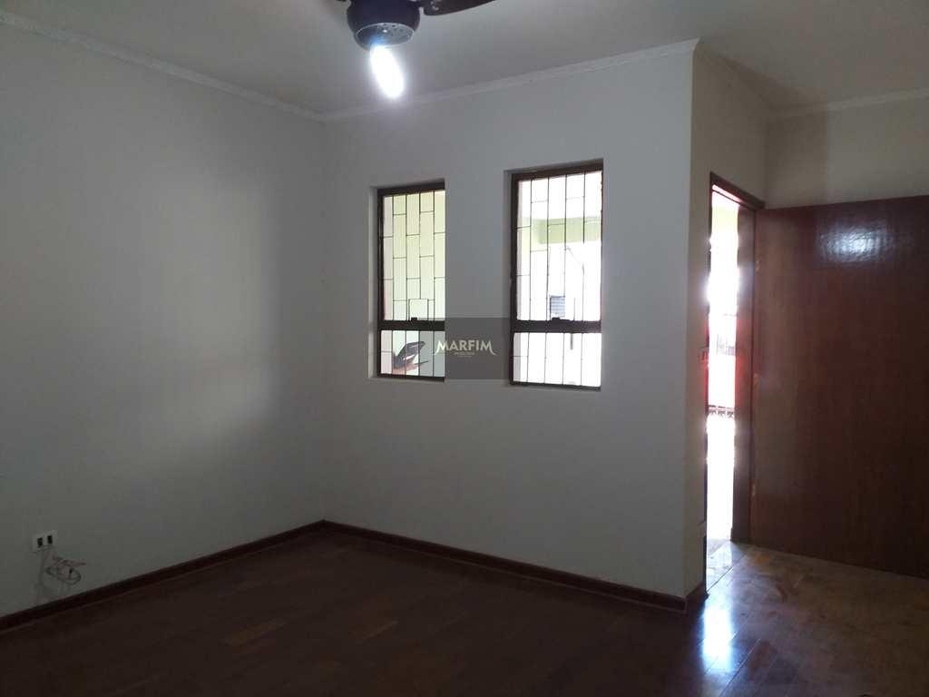 Casa em Piracicaba, no bairro Vila Industrial