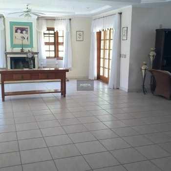 Chácara em Águas de São Pedro, bairro Bela Flora - Recanto das Abelhas