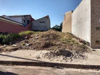 Terreno Rural, código 62248633 em Capivari, bairro Centro
