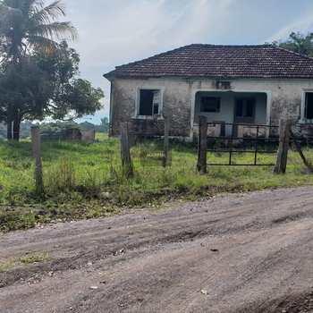 Sítio em Piracicaba, bairro Santana