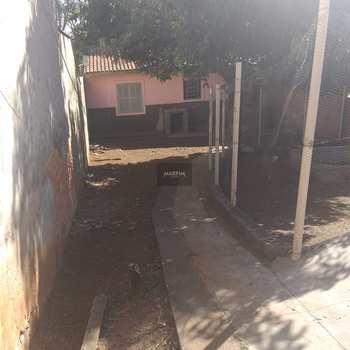 Casa em Piracicaba, bairro Loteamento Chácaras Nazareth II