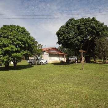 Sítio em São Pedro, bairro Alto Serra