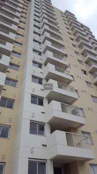 Apartamento, código 62248666 em Piracicaba, bairro Vila Independência