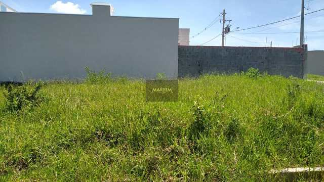 Terreno Rural em Capivari, no bairro Centro