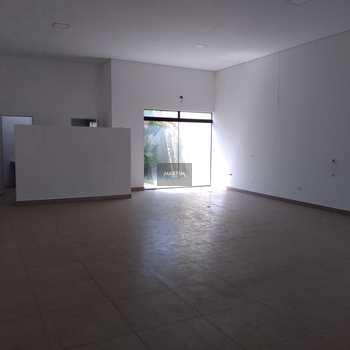 Salão em Piracicaba, bairro Alto