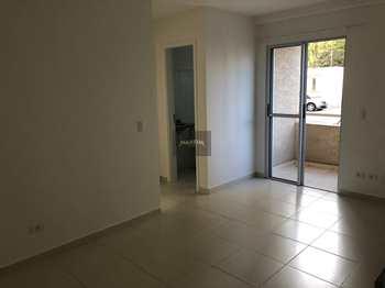 Apartamento, código 62248686 em Piracicaba, bairro Jardim Nova Iguaçu