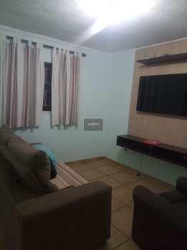 Casa, código 62248693 em Piracicaba, bairro Santa Terezinha