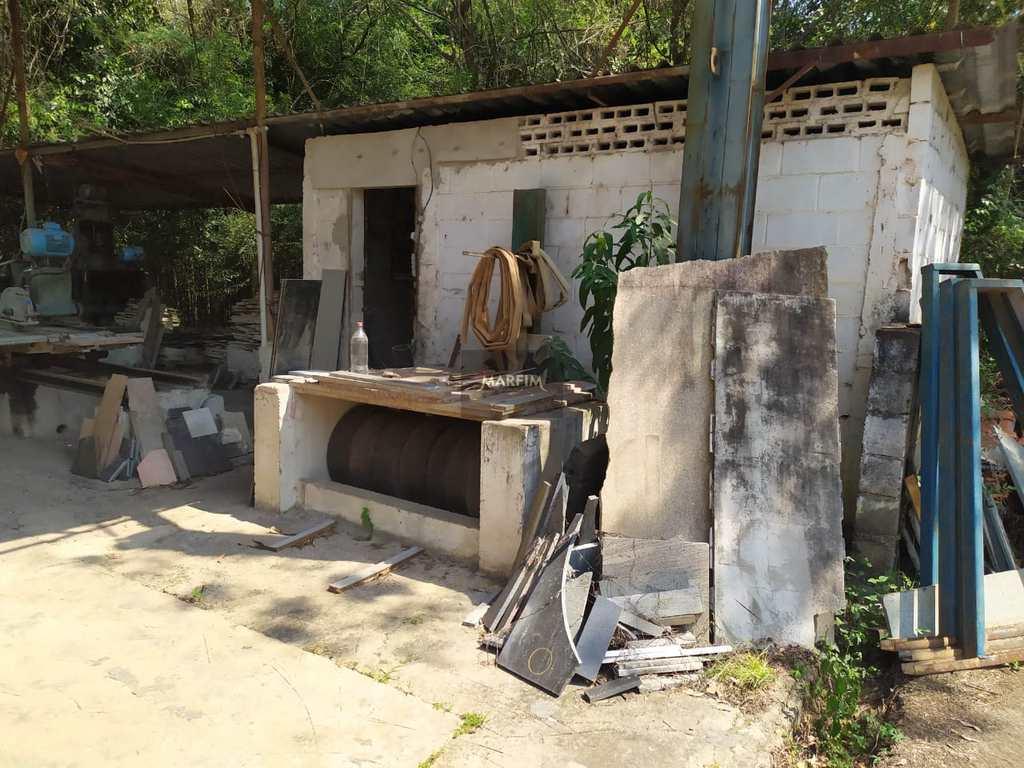 Chácara em Piracicaba, no bairro Nova Pompéia