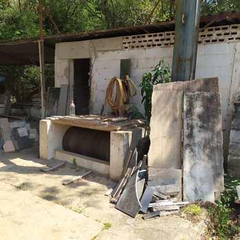 Chácara em Piracicaba, bairro Nova Pompéia