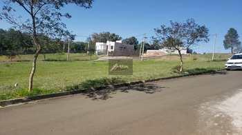 Terreno, código 62248695 em Piracicaba, bairro Horto ( Tupi )