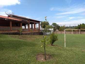 Chácara, código 62248708 em Piracicaba, bairro Vivendas Bela Vista