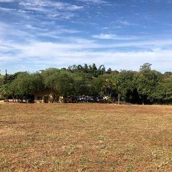 Sítio em Piracicaba, bairro Vila Nova