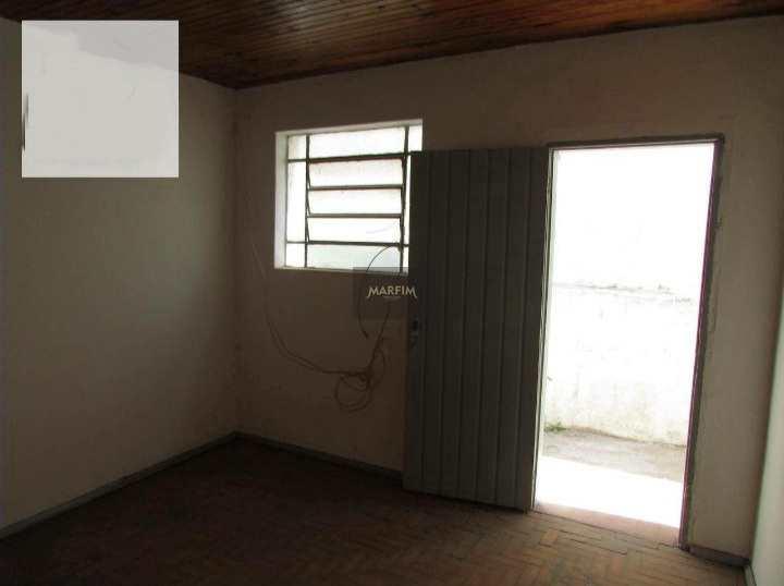 Casa em Piracicaba, no bairro Nova América