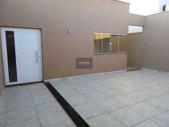 Casa, código 62248740 em Piracicaba, bairro Taquaral