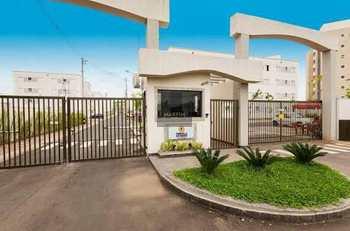 Apartamento, código 62248742 em Piracicaba, bairro Jardim São Francisco