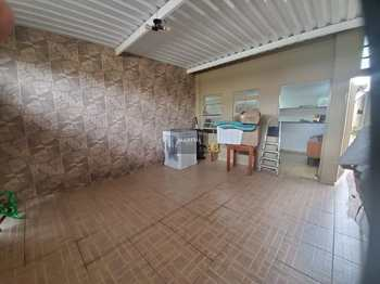 Casa, código 62248743 em Piracicaba, bairro Loteamento Kobayat Líbano