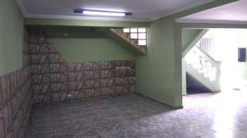 Casa, código 62248755 em Piracicaba, bairro Alto da Pompéia