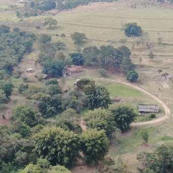 Fazenda em São Pedro, bairro Alto Serra