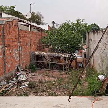 Casa em Piracicaba, bairro Loteamento Kobayat Líbano