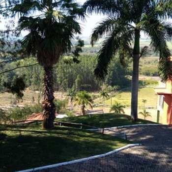 Haras em Piracicaba, bairro Estância Lago Azul (Ártemis)