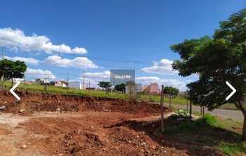 Terreno, código 62248860 em Piracicaba, bairro Taquaral