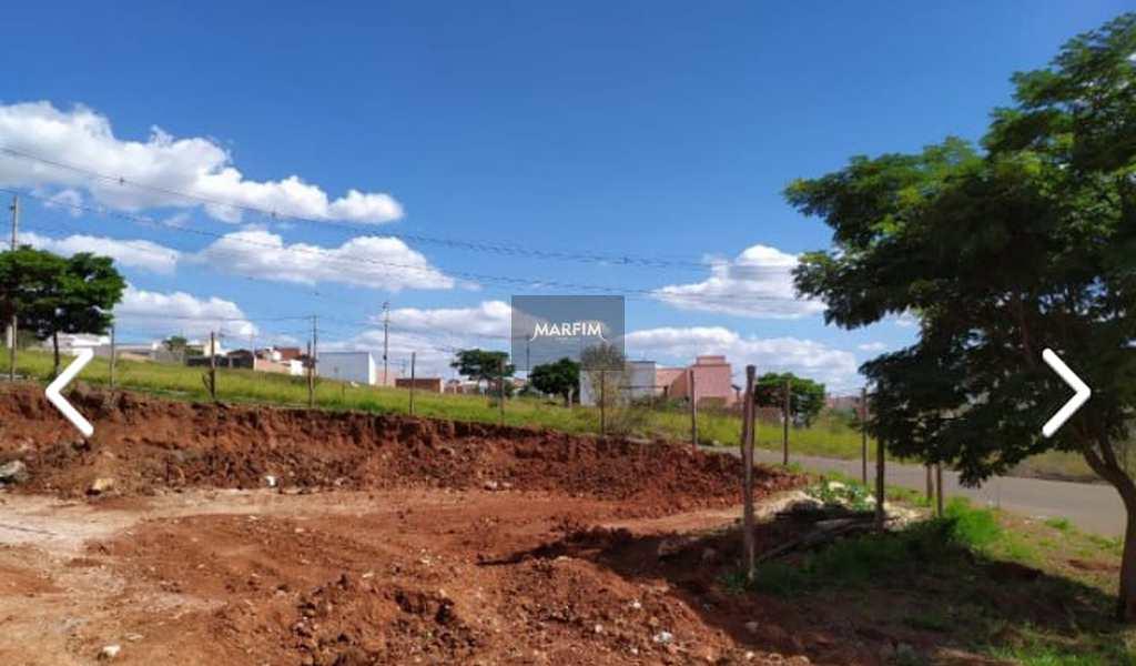 Terreno em Piracicaba, bairro Taquaral