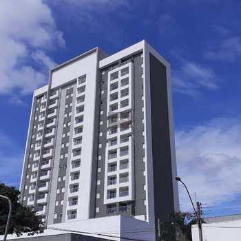 Apartamento, código 62248884 em Piracicaba, bairro Alto