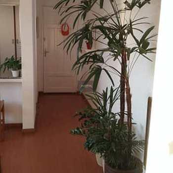 Apartamento em Piracicaba, bairro Jardim Elite