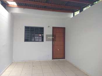Sobrado, código 62248904 em Piracicaba, bairro Jardim Nova Iguaçu