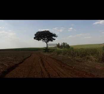 Terreno Rural, código 62248917 em Rio das Pedras, bairro Centro