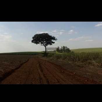 Terreno Rural em Rio das Pedras, bairro Centro