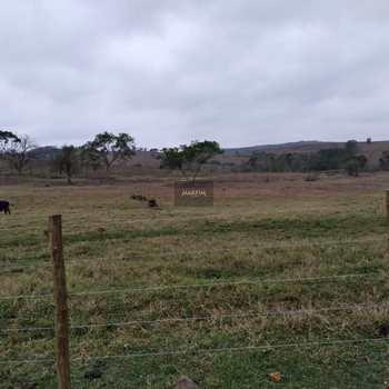 Fazenda em Piracicaba, bairro Área Rural de Piracicaba