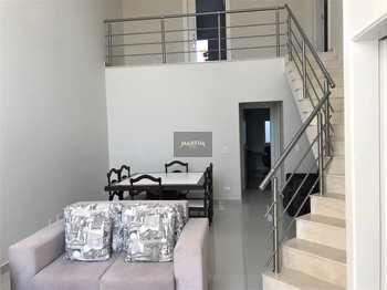 Casa, código 62248945 em Piracicaba, bairro Loteamento São Francisco