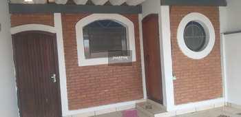 Casa, código 62248946 em Piracicaba, bairro Jardim Noiva da Colina