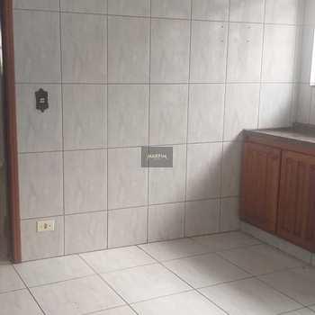 Casa em Piracicaba, bairro Jardim Noiva da Colina
