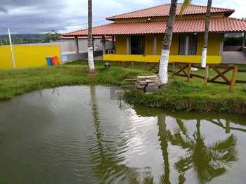 Chácara, código 62248957 em Piracicaba, bairro Centro (Tupi)