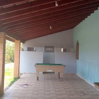 Chácara em Piracicaba, bairro Centro (Tupi)