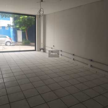 Salão em Piracicaba, bairro Centro