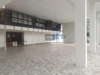Salão, código 62248970 em Piracicaba, bairro Centro