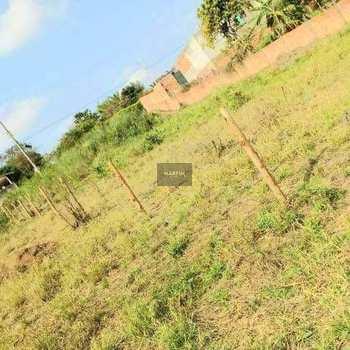 Terreno Rural em Piracicaba, bairro Vivendas Bela Vista