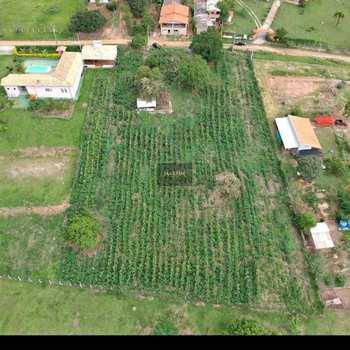 Terreno Rural em Águas de São Pedro, bairro Floresta Escura