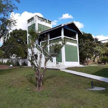 Chácara em São Pedro, bairro Floresta Escura
