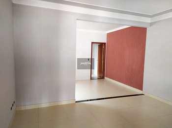 Casa, código 62249015 em Piracicaba, bairro Água Branca
