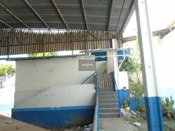 Armazém ou Barracão, código 62249022 em Piracicaba, bairro Jardim Caxambu