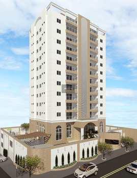 Apartamento, código 62249033 em Piracicaba, bairro São Judas