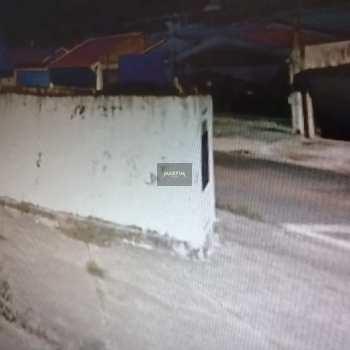 Terreno Comercial em Piracicaba, bairro Vila Rezende