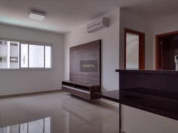 Apartamento, código 62249052 em Piracicaba, bairro Centro