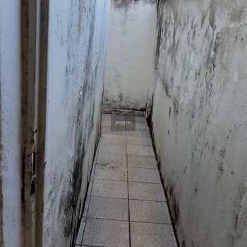 Casa em Piracicaba, bairro Parque Residencial Piracicaba