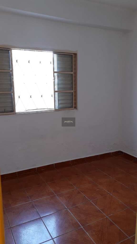 Casa em Piracicaba, no bairro Parque Residencial Piracicaba